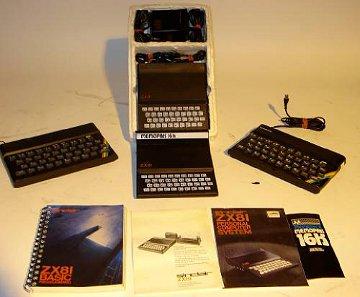40152980-1-sinclair-computers.jpg