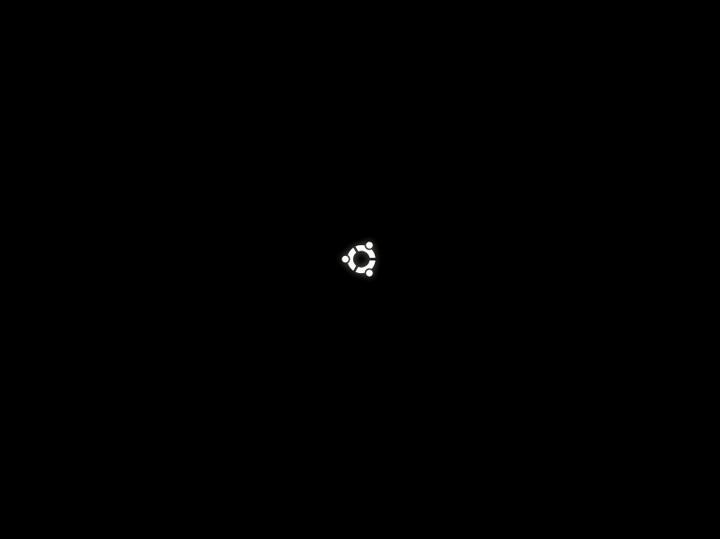 ubuntu-910-karmic-koala1.jpg