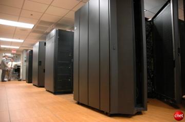 40152980-4-ibm-green-datacentre-heat-exchanger1.jpg