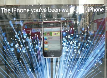 iphone3gwindow.jpg