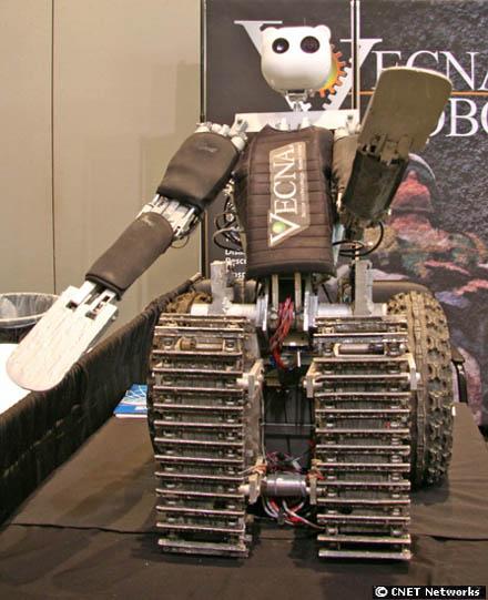 photos-robots-on-parade8.jpg