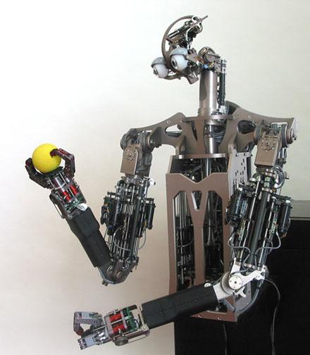 photos-robots-on-parade10.jpg