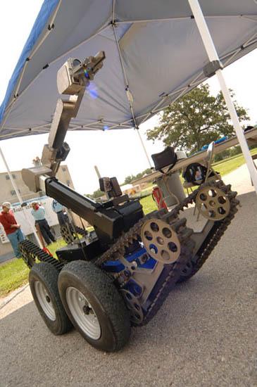 photos-robots-on-parade11.jpg