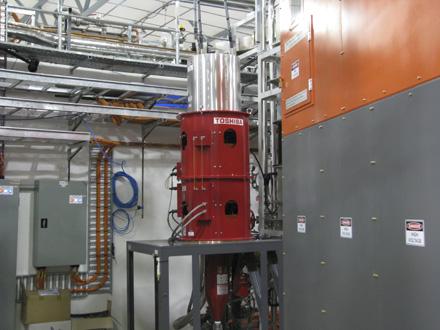 photos-synchrotron-australias-particle-accelerator15.jpg