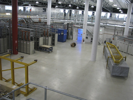 photos-synchrotron-australias-particle-accelerator16.jpg