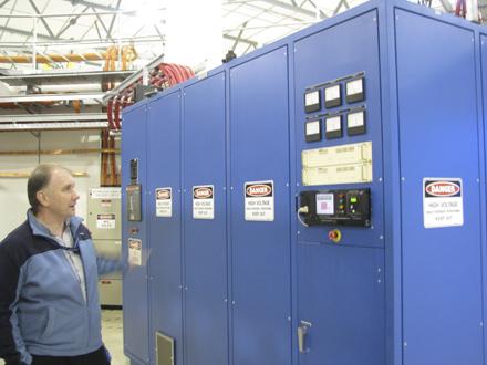 photos-synchrotron-australias-particle-accelerator18.jpg