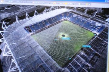 40152376-12-stadium.jpg