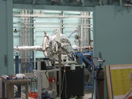 photos-synchrotron-australias-particle-accelerator20.jpg