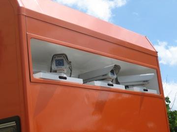 40150392-2-ta-rear-cameras.jpg