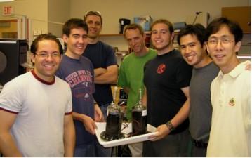 40150811-4-biovolt-team.jpg