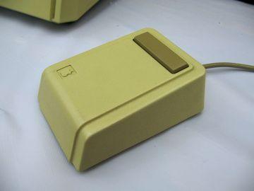 40153071-1-360-lisa-mouse.jpg