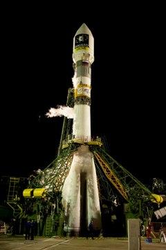 40151490-1-giove-b-rocket.jpg