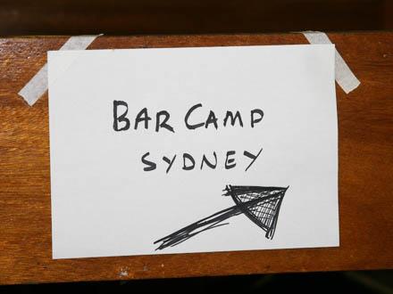 barcamp-sydney-4-photos1.jpg