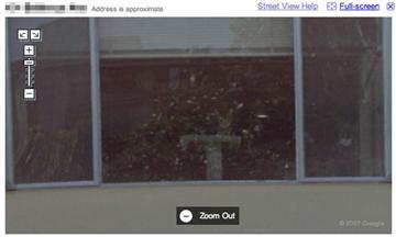 40150460-8-9cat-in-the-window.jpg