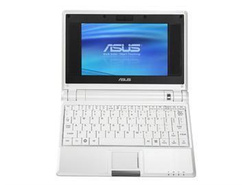 40150966-1-asus-minibookr.jpg