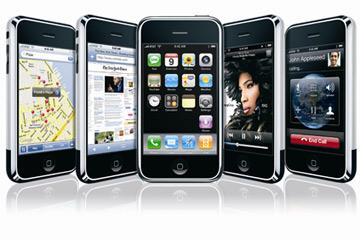 40150966-2-iphones.jpg