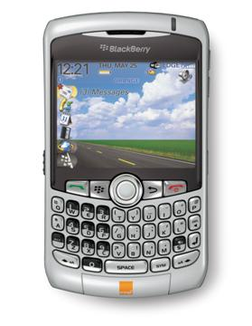 40150966-6-blackberrywi-fir.jpg