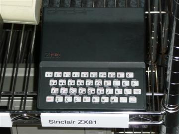 40152664-4-p1030274.jpg