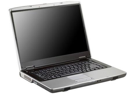 Gateway NX500S