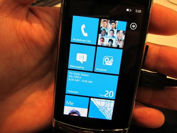 windowsphones71.jpg