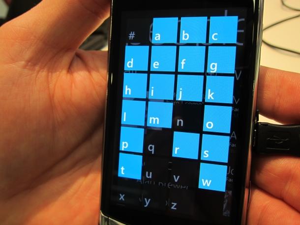 windowsphones73.jpg
