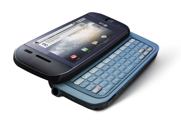 40153246-1-lg-in-touch-max-android-phone-1.jpg