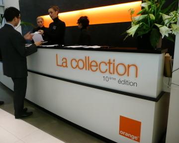 40153132-1-interior-2-orange-la-collection-office.jpg