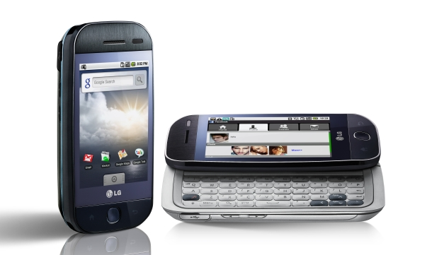40153246-2-lg-in-touch-max-android-phone-2.jpg