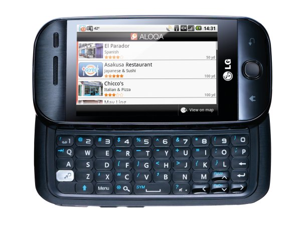 40153246-3-lg-in-touch-max-android-phone-3.jpg
