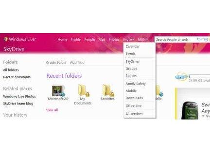 officewebapps1.jpg