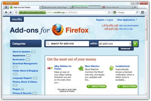 firefox41.jpg