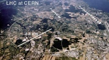 40150393-1-aerial1.jpg