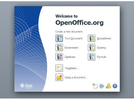photos-open-office-3-new-features1.jpg
