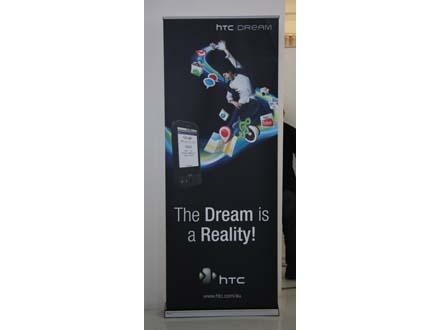 htc-dream-aussie-launch-photos2.jpg