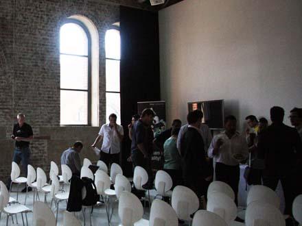 htc-dream-aussie-launch-photos3.jpg