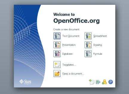 openofficewelcomescreen.jpg