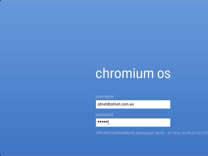chrome-os1.jpg