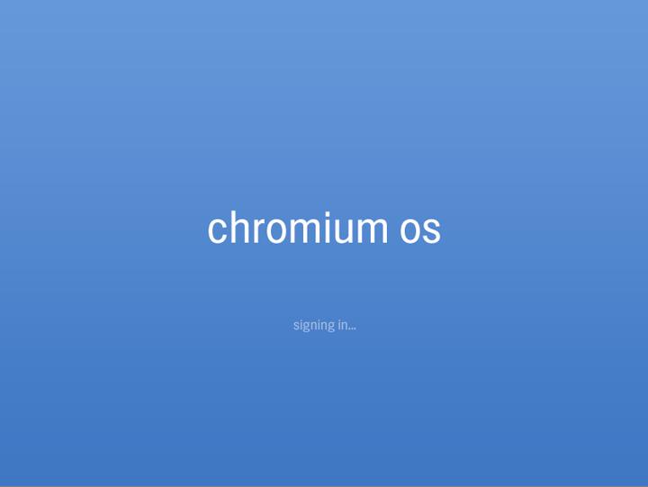 chrome-os2.jpg