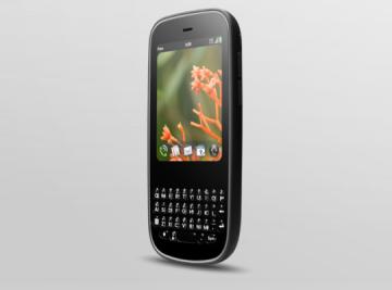 40152980-16-palmpixi2.jpg