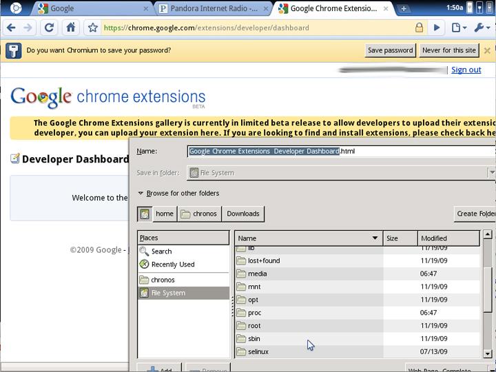 chrome-os20.jpg
