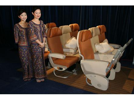 photos-airbus-a380-takes-off3.jpg