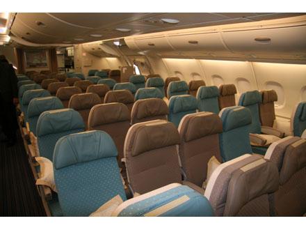 photos-airbus-a380-takes-off13.jpg