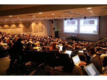 photos-linuxconfau-20081.jpg