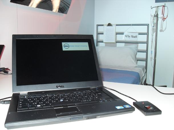 40153649-1-6101dellmobileclinicalcomputing.jpg