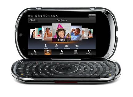 lenovosmartphone1.jpg