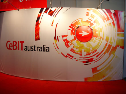 photos-cebit-australia-20071.jpg