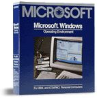 40152298-1-windows-1-0-box.jpg
