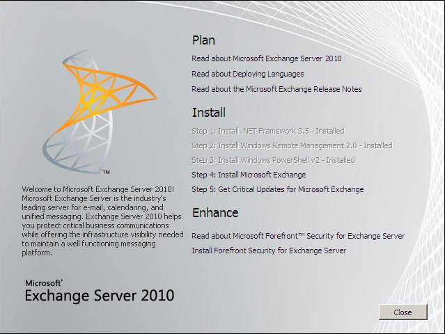 exchange-2010-beta-screenshots1.jpg