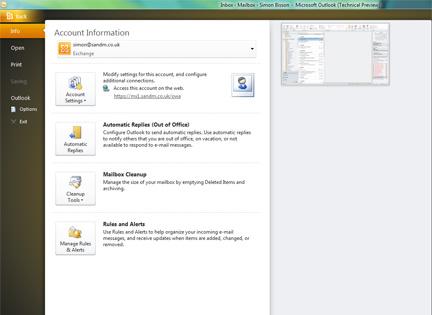 office2010tp3.jpg