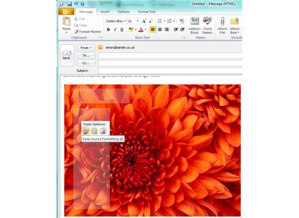 office2010tp5.jpg